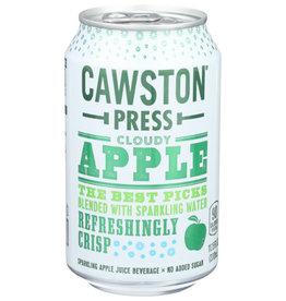 CAWSTON PRESS® Cawston Press Apple Single 12oz.