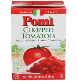 POMI Pomi Chopped Tomatoes 26.46 oz