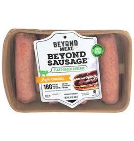 BEYOND MEAT Beyond Meat Brats