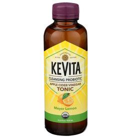 KEVITA® Kevita Apple Cider Vinegar Tonic Meyer Lemon 15.2 oz