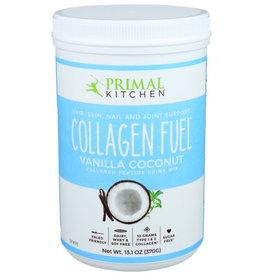 PRIMAL KITCHEN® Primal Kitchen Vanilla Coconut Drink Mix 13.1 oz