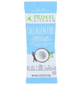 PRIMAL KITCHEN® Primal Kitchen Vanilla Coconut Collagen Peptide Drink Mix