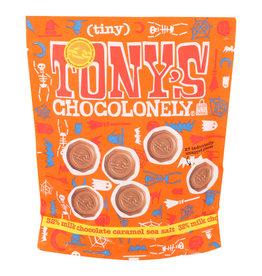 TONY'S CHOCOLONELY Tony's Chocolonely