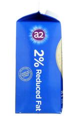 A2 MILK® A2 2%