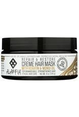 ALAFFIA® Alaffia Repair & Restore Creme Hair Mask 8oz