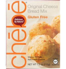 Chebe GF Original Cheese Bread Mix 7.5 oz