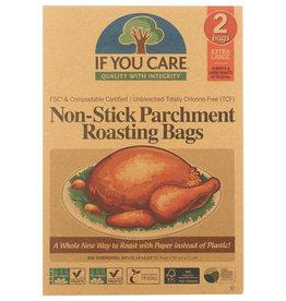 EA If You Care Parchement Rsting Bag
