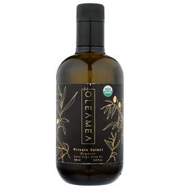 Oleamea Olive Oil Evoo Select