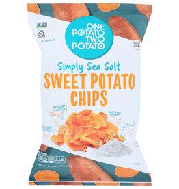 One Potato Two Potato Swt Potato