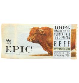 EPIC BAR BEEF BACON APPLE 1.5 OZ