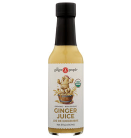 The Ginger People Ginger Juice - 5 OZ