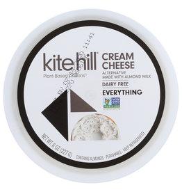 Kite Cream Cheese Everything