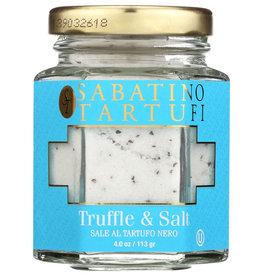 Sabatino Tartufi Sea Salt Truffle