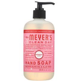 Mrs. Meyer's Hand Soap Peppermint