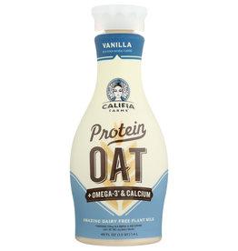 Califia Milk Protein Oat Vanilla