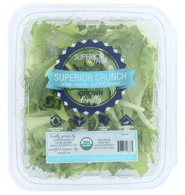 OG Superior Crunch Salad