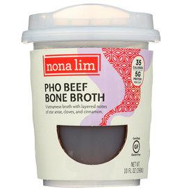Broth Bone Vtnmse Pho 10 OZ