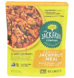 Jackfruit BB Corn Tex Mex