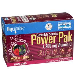Trace Power Pack 30 pkts