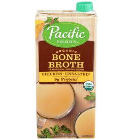 Pacific Foods OG Bone Broth 32 oz