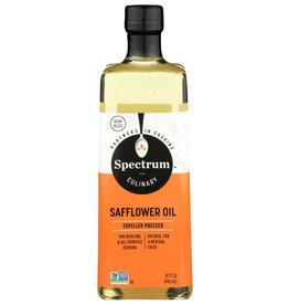 Spectrum Safflower Oil 32oz