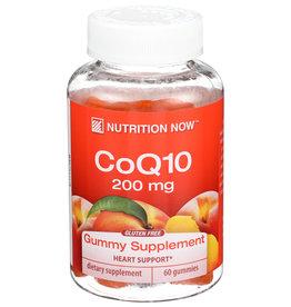 CoQ10 Gummy 200mg