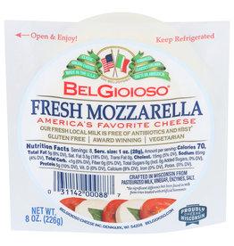 BELGIOIOSO Belgioioso Mozzarella Cheese Ball