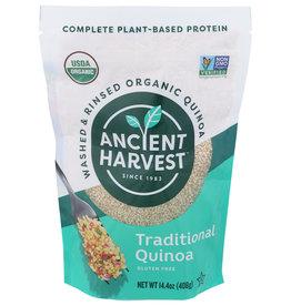 Ancient Harvest GF Traditional Quinoa 14.4 oz