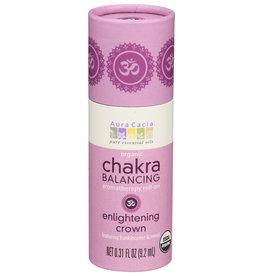 Chakra Balancing Oil Crown