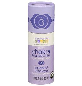 Chakra Balancing Oil Third Eye