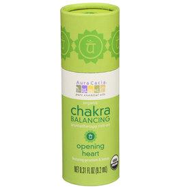 Chakra Balancing Oil Heart