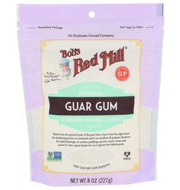 BOBS RED MILL Bobs Guar Gum 8 oz