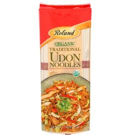 Roland Noodle Udon Og 12.8 OZ
