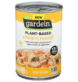 Gardein Soup Chicken Noodle