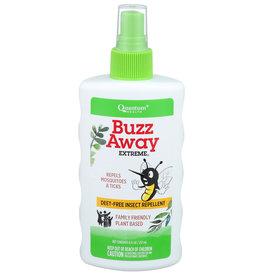 Quantum Health Buzz Away Extreme 8 oz