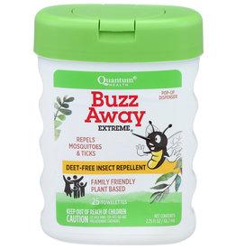 Quantum Health Buzz Away Extreme 2.25 oz
