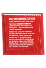 Annas Ginger Swdsh Thins 5.25 oz