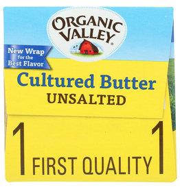 Butter, OG2 N/S Cult Stick