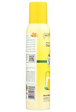 CITRUS MAGIC Citrus Magic Tropical Lemon Air Freshener 3 oz
