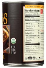 Amys OG Lentil Soup 14.5 oz