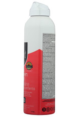 All Good Kids Sunscreen Spray SPF 30