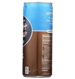 COFFEE,RTD,MEX VANILLA    8 FZ
