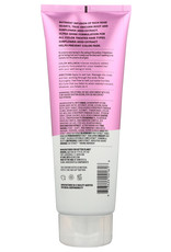 ACURE Acure Shampoo Unicorn Shimmer