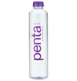 PENTA H20 PENTA WATER PURIFIED 1 LT