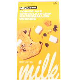 Milk Bar Cookie Cornflake Marshmlw