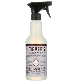 MRS MEYERS CLEAN DAY MULTI CLNR EVERYDAY LAVEN 16 OZ