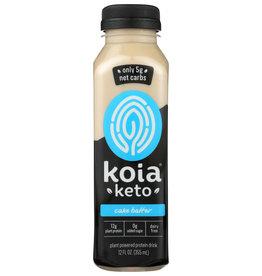 Koia Drink CKE BTER KETO