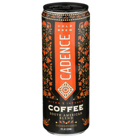 Cadence South American Blend Coffee