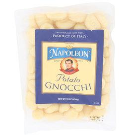 Napoleon Gnocchi Potato