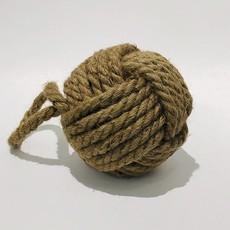 Jute Rope Ball